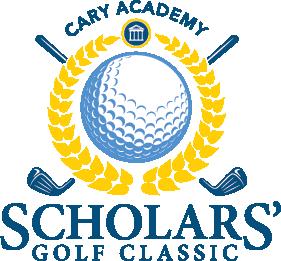 Cary Academy Scholars' Golf Classic